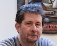David Swinson
