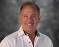 J. Michael Jarvis