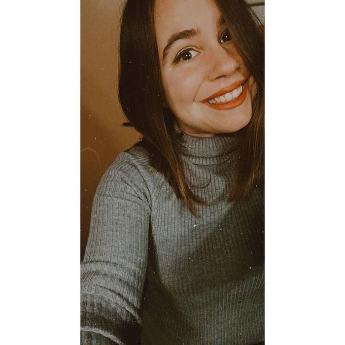 Elisa Venticinque (Author of Storia di chi ama sottovoce)