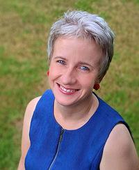 Lynne Stringer