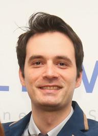 Bogdan Ispas