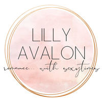 Lilly Avalon