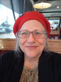Gita Lloyd
