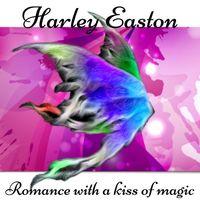 Harley Easton