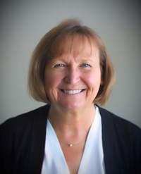 Linda Hoye