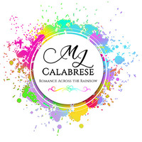 M.J. Calabrese