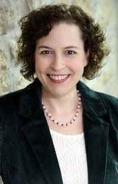 Elizabeth C. Bunce
