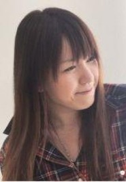 Mitsu Izumi