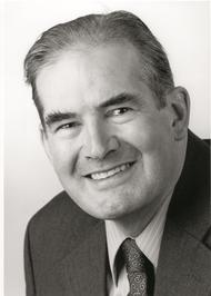 Colin S. Gray