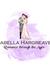 Isabella Hargreaves