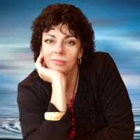 Lorraine Nilon