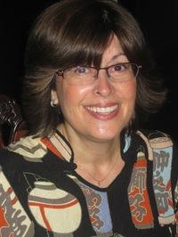 Judy Gruen