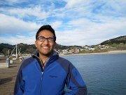 Vinayak K. Prasad