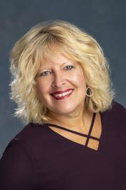 Michele Chynoweth