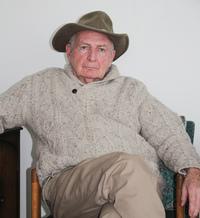 Wayne Carman Baker