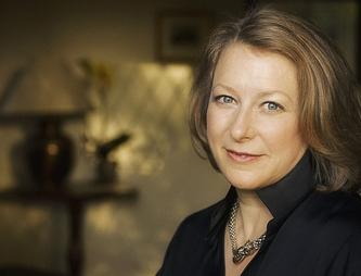 Deborah Harkness audiobooks