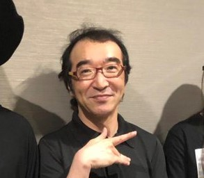 YOSHIHIRO TOGASHI DEATH IS CONFIRMED