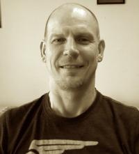Søren Jønsson