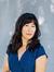 Nancy Jooyoun Kim