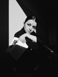 Romina Chetraru