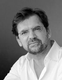 Miguel Szymanski