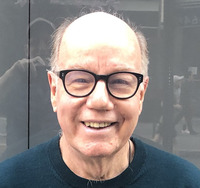 Steve Turtell