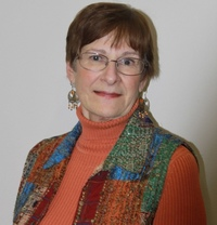 Janice Detrie