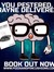 Rayne Constantine