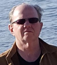 David Stier