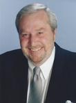 John M. Utley