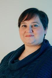 Angella Cormier