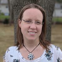 Katie L. Carroll