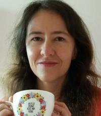 Natasha Ewendt
