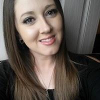 Nicole R. Locker