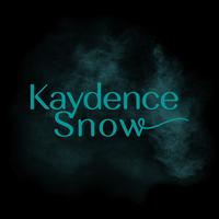 Kaydence Snow