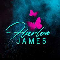 Harlow James