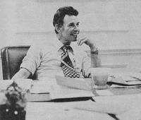 Eugene M. Schwartz
