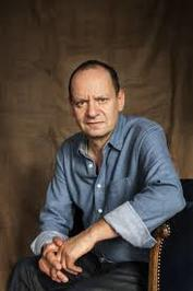 Philippe Sands ebooks review