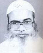 Safiur Rahman Mubarakpuri