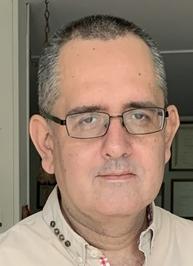 Juan-Fernando Duque-Osorio