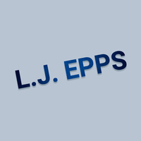 L.J. Epps