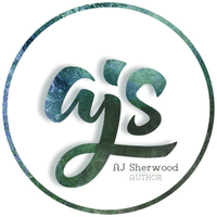 A.J. Sherwood