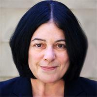 Jill C. Baker