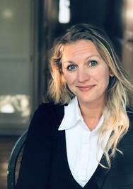 Sharon  Doering