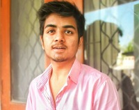 Ashutosh Yadav