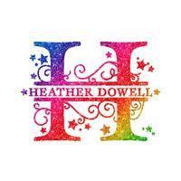 Heather Dowell