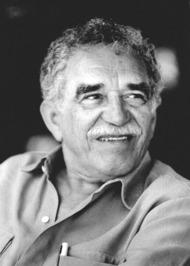 Gabriel García Márquez ebooks review