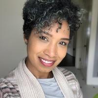 Jasmine Silvera
