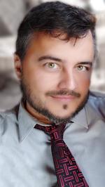 Manu Franco