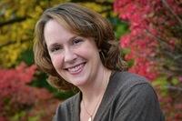 Rebecca E. Hirsch